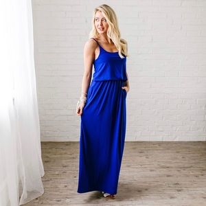 Play The Day Away Maxi